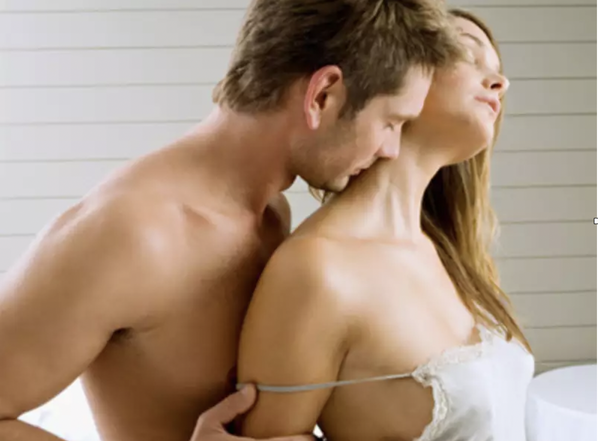 How to make a girl squirt, preparation and comfortable positions